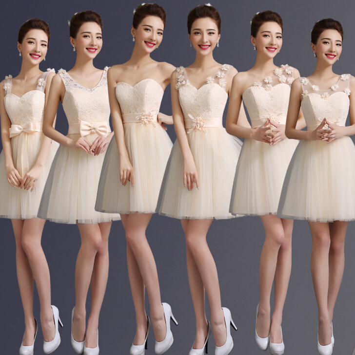 Homecoming Dresses Under 100 For Juniors 84