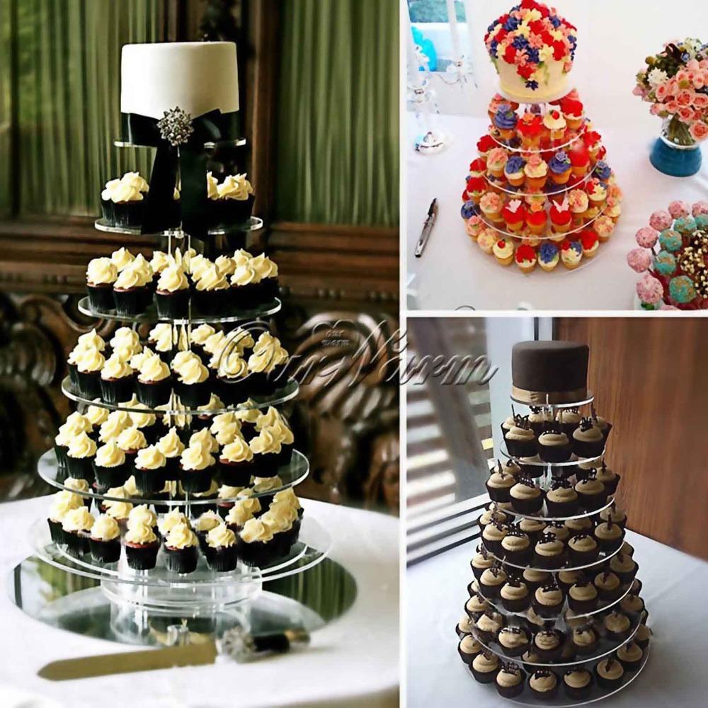 acrylique gâteau est synonyme de gâteaux de mariage en Ligne à des ...