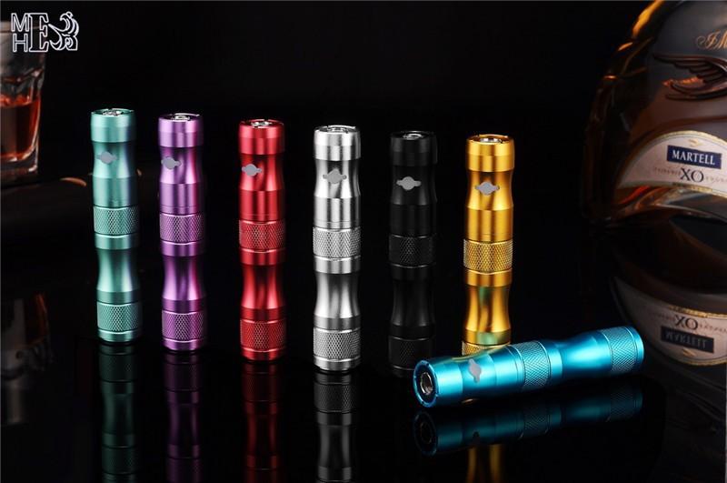 ถูก บุหรี่อิเล็กทรอนิกส์ECT X6 Eชุดบุหรี่ด้วยเครื่องฉีดน้ำIC30อีชุดเลขหมายมอระกู่อัตตาปากกาไอสูบบุหรี่vaporizer X8106