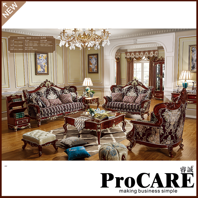 Popular Neoclassical Sofa Buy Cheap Neoclassical Sofa Lots From China Neoclas