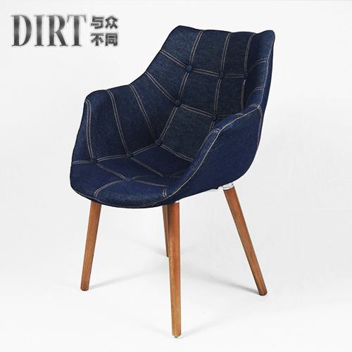 achetez en gros chaise accoudoir manger en ligne des. Black Bedroom Furniture Sets. Home Design Ideas