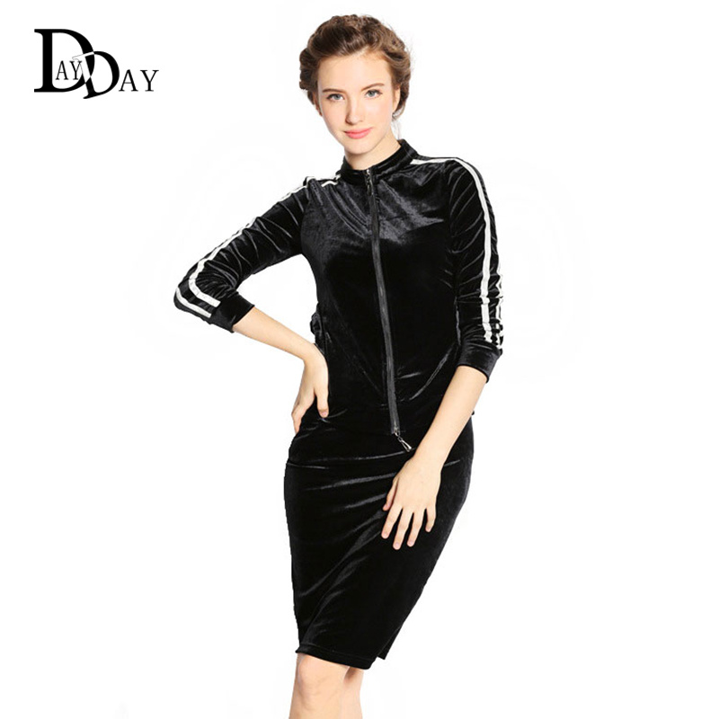Amazing Ladies Office Skirt Suit New 2015 Uniform Designs Women Business Suits Formal Work Wear Female ...