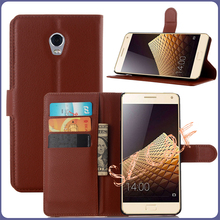 Buy Bags Lenovo P1 Lenovo Vibe P1 Phone Case Wallet Flip Cover Lenovo P1 Vibe Leather Case Skin Cover Card Slots Holder for $3.19 in AliExpress store