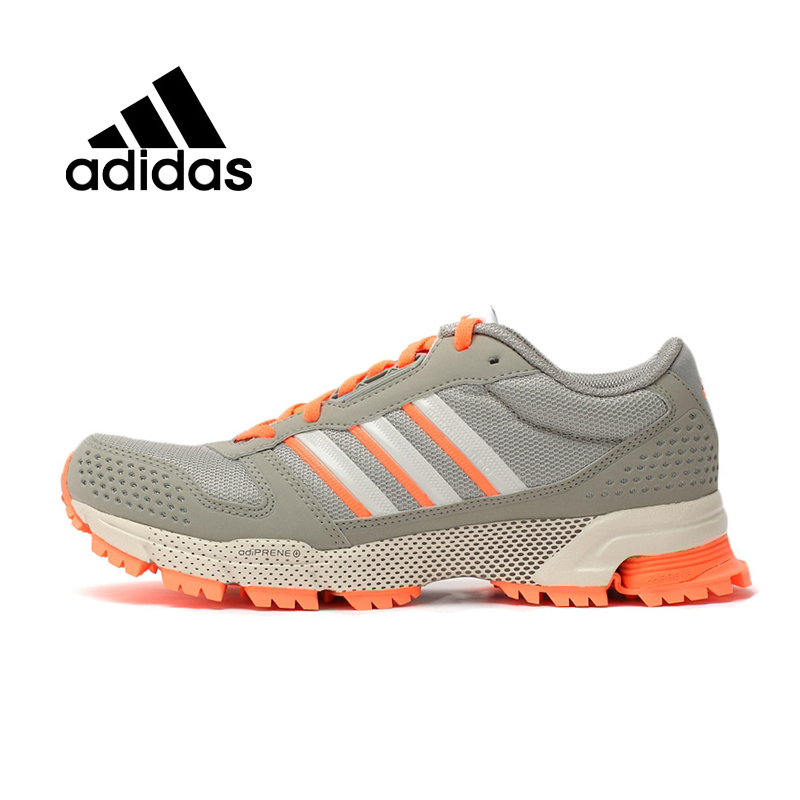 100% original new 2015 ADIDAS AKTIV womens shoes B26578 Spring models running shoes sneakers free shipping<br><br>Aliexpress