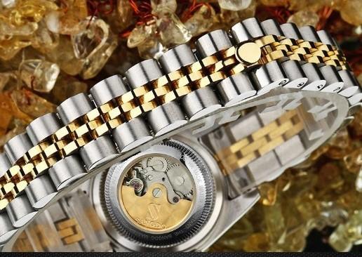 38 ММ SANGDO мужские часы Автоматическая Self-ветер движения Высокое качество Роскошные Механические часы 324aaa