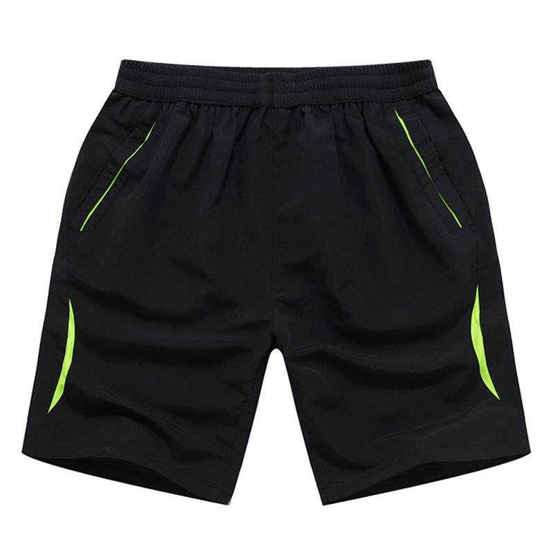 Stay comfortable all day with our range of kids shorts from great brands such as Slazenger, Under Armour, Puma and more. Order by 7pm for NEXT DAY delivery! This is our website.