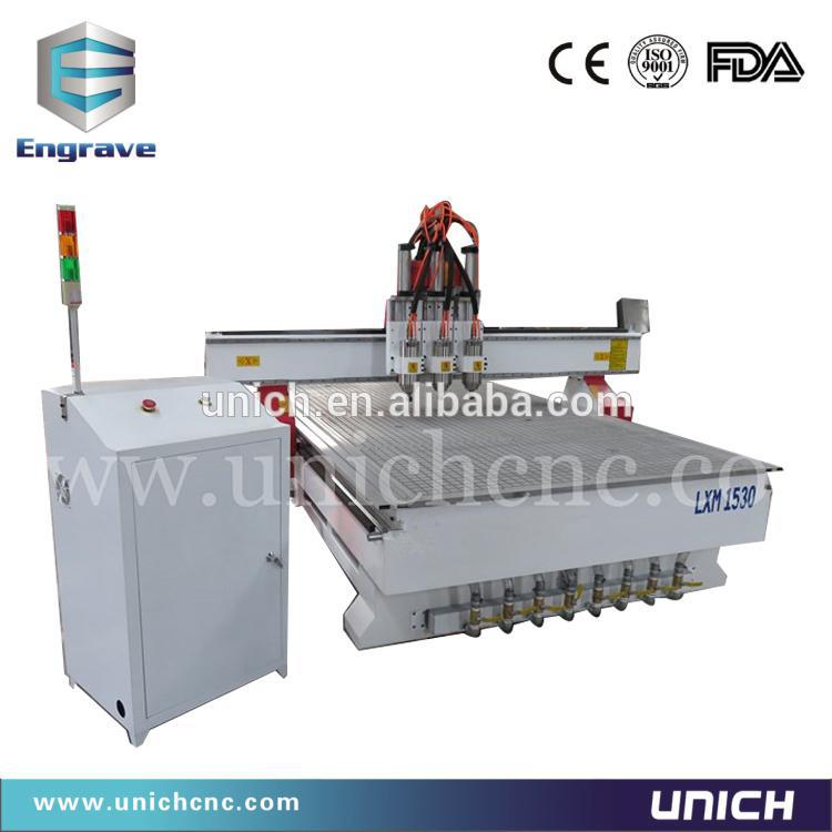 high cost effective competitive price cnc router vacuum pump(China (Mainland))