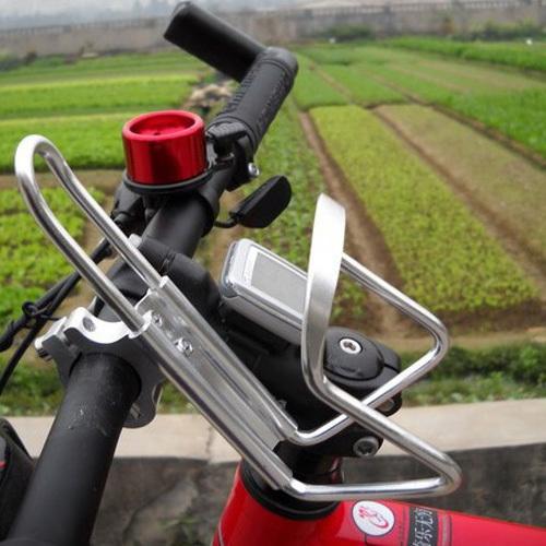 Держатель фляги для велосипеда своими руками 96