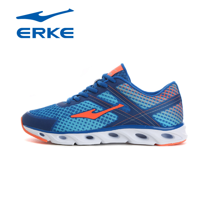 erke sport shoes reviews shopping erke sport