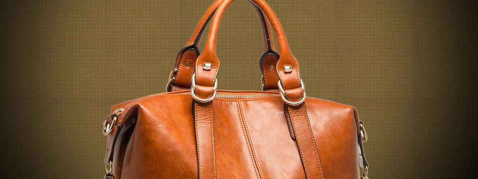 Брендовские мужские сумки