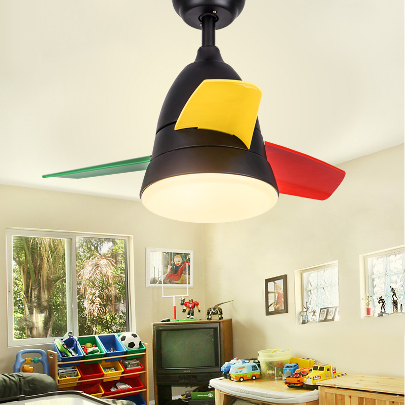 Popular Child Ceiling Fan Buy Cheap Child Ceiling Fan Lots