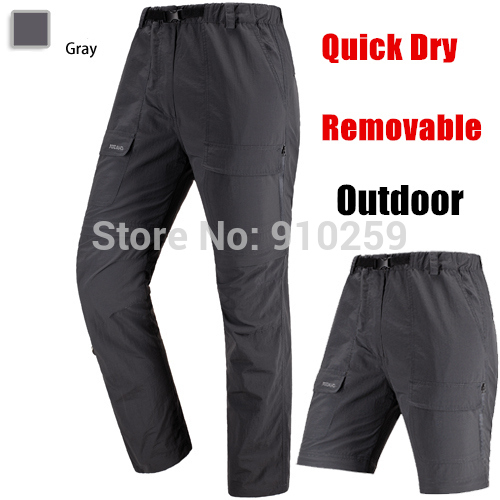 hiking Outdoors military cargo army Pants camouflage tactical Quick Dry Climbing mens bicycle fishing soprt trousers for man<br><br>Aliexpress