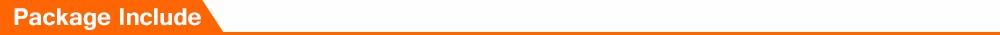 CNC Aluminum Alloy Adapter Mount with Tool for GoPro Hero 4 3+ 3 2 Xiaomi yi SJ4000 SJ5000 SJ7000 h9 Xiaoyi Go pro accessories