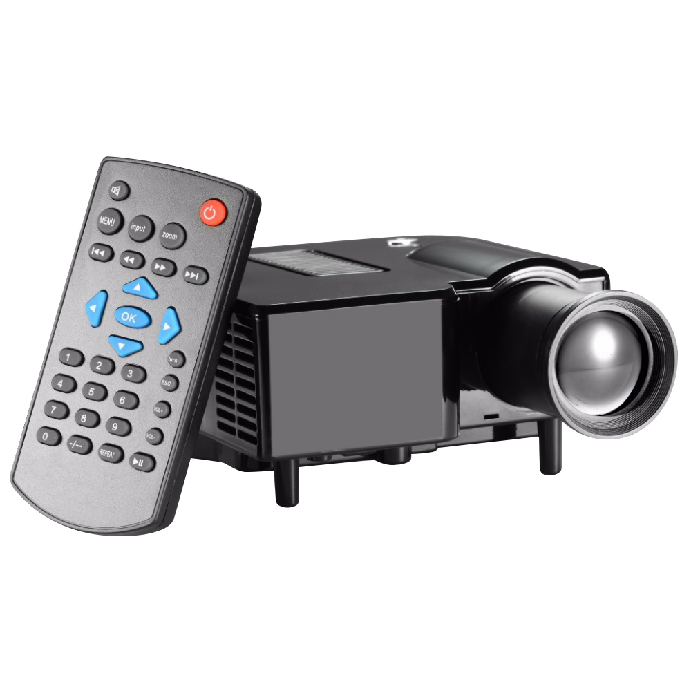 Compare prices on iphone 5 projector online shopping buy for Micro projector for iphone 6