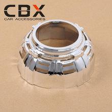 Свет снабжению  от CBX CAR PARTS CO., LTD., материал высокое качество температура стойкий материал артикул 1506043777