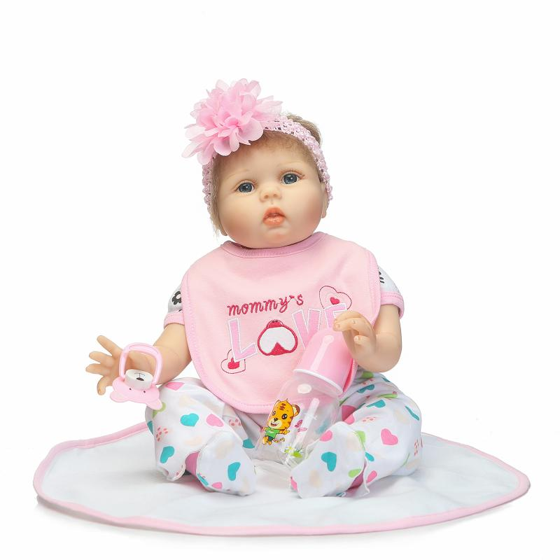 Sharry-cantante BAMBOLA GIOCATTOLI LUCE MUSICA Singing Talking PRINCESS DOLL 50cm