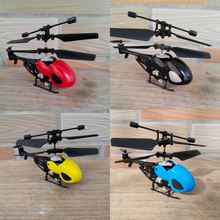 RC Toys QS5010 RC Drone Helicopter Toy 3.5CH Gyro Mini Drone with Light Micro Pocket Helicopter QS5010(China (Mainland))