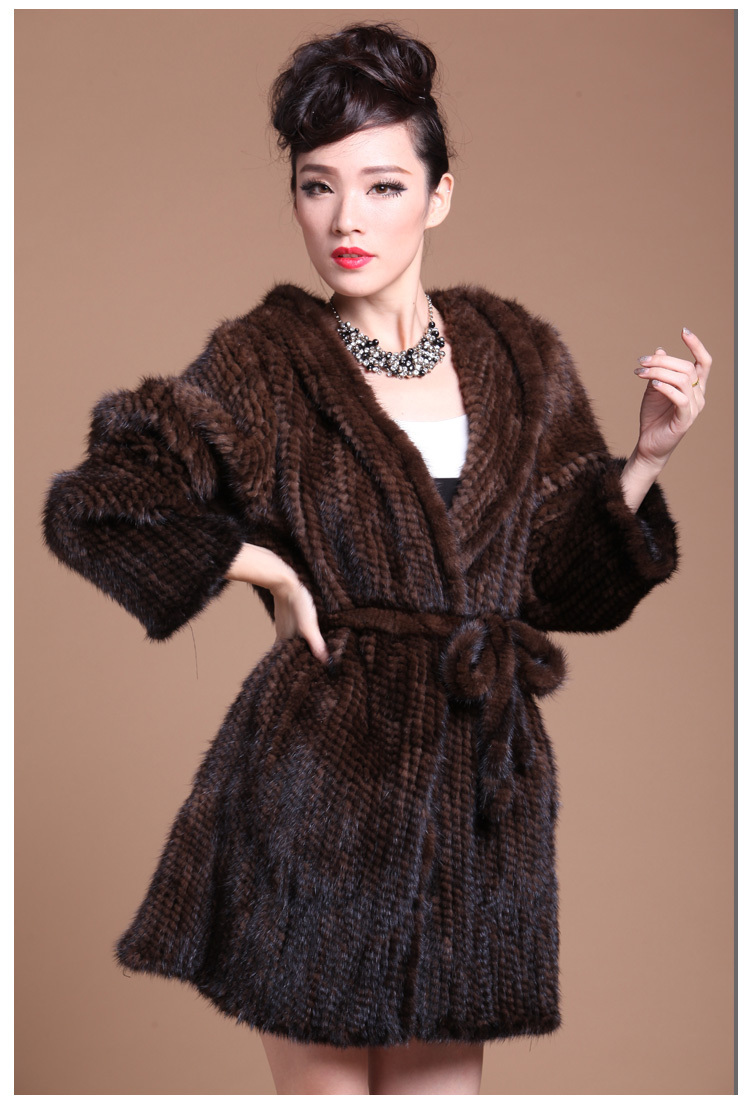 fur lamb coat Picture - More Detailed Picture about Fashion