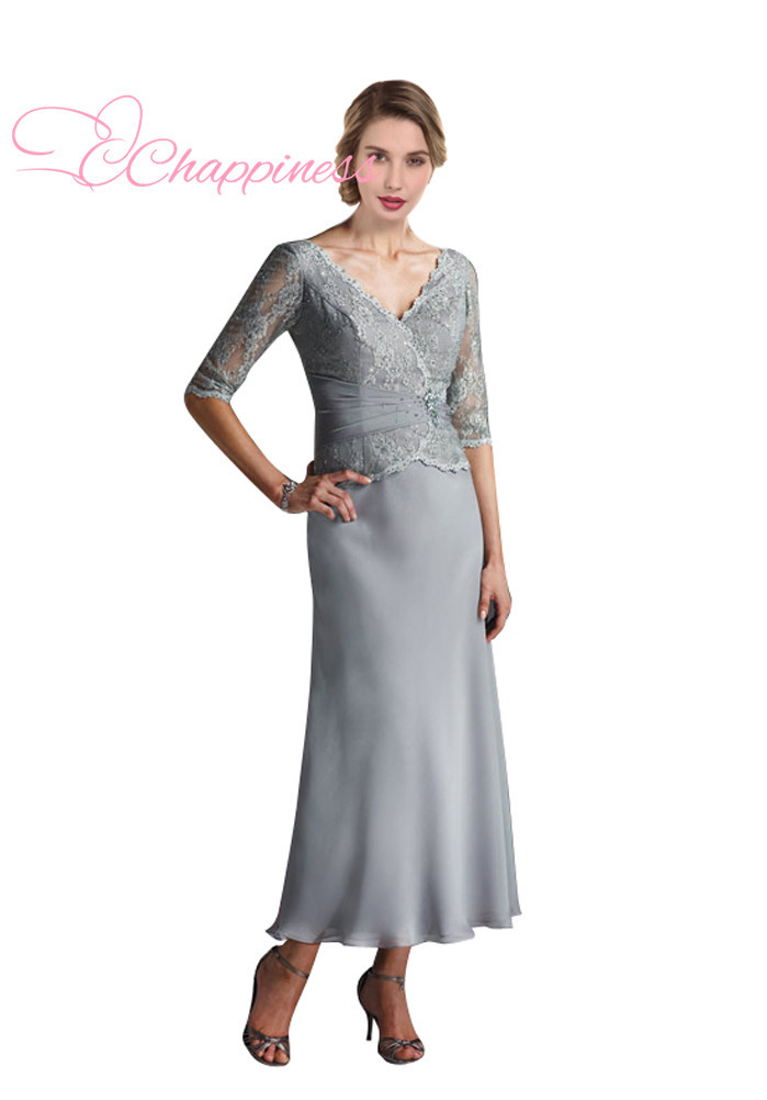 Mother Of The Bride Dresses Women Discount Wedding Dresses