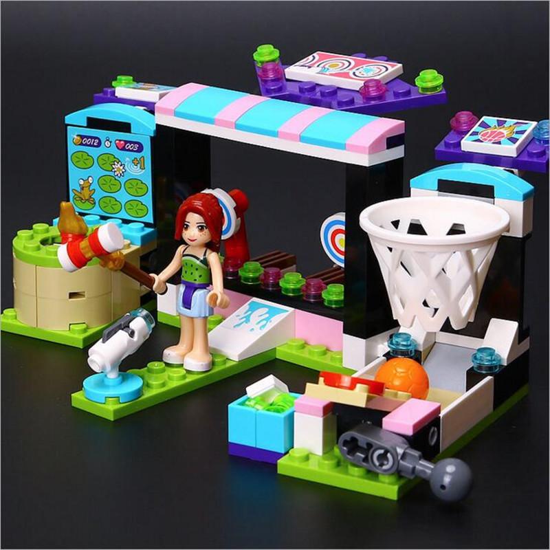 Девушки себе игрушкой фото 426-824
