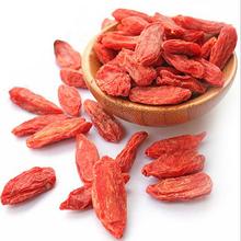 1000g NEW Dried Super Grade Chinese Organic Goji Wolfberry red medlar