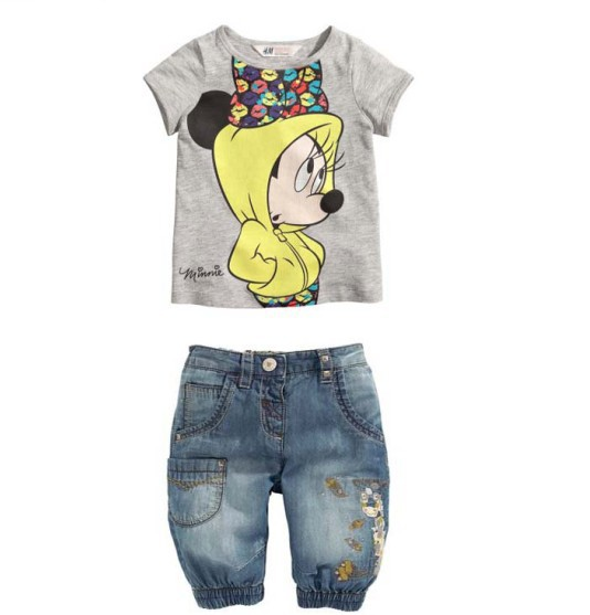 Popular Brand Name Kids Clothes Lots-Buy Cheap Brand Name Kids ...