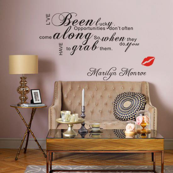 Marilyn monroe meubles promotion achetez des marilyn - Meuble marilyn monroe ...
