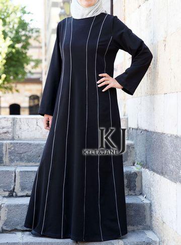 middle east clothing 2015 New islamic dresses High quality crepe Muslim abaya kaftan muslim clothing girls for Sale KJ-WAB30031(China (Mainland))