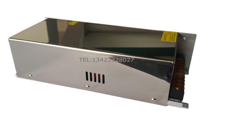 27V switching power supply 700w27v 27v DC dc<br>