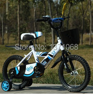 Free shipping best present for kids children bicycle, imported bicycle, bike bicycle(China (Mainland))