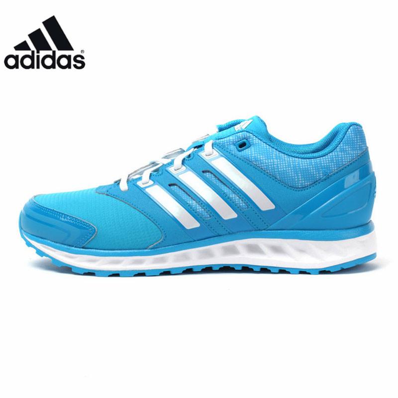 zapatillas de hombre adidas 2015