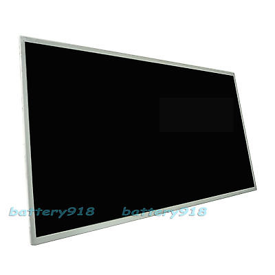 Фотография TTLCD 15.6 TOSHIBA SATELLITE L650 C650D-BT2N11 LCD LED Screen