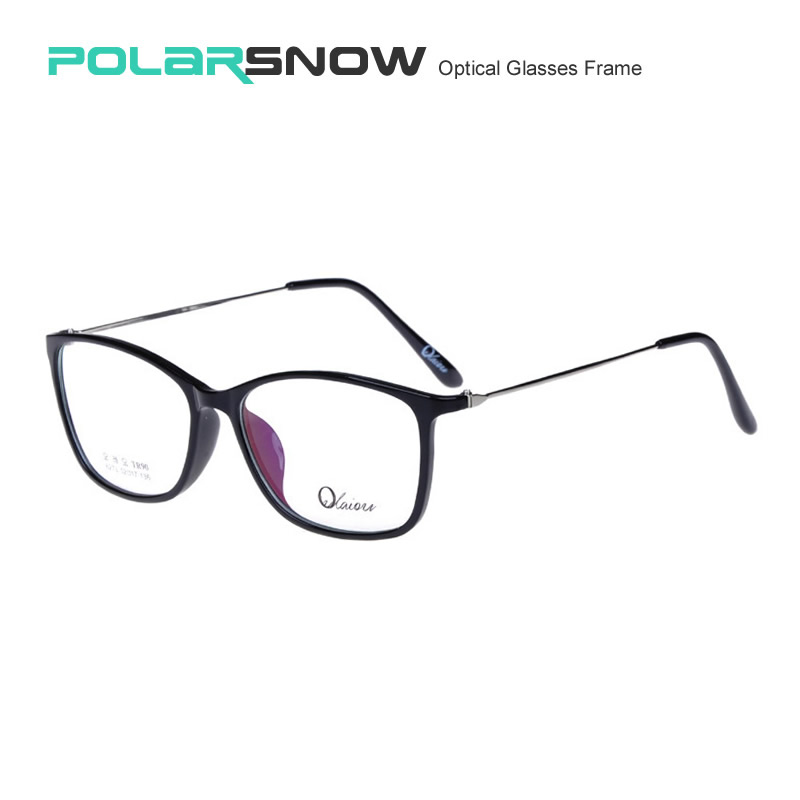 Fashion New Round Eyeglasses Frame 2016 Vintage Accessories Eye Glasses Frames Oculos De Grau Light Weight Reading Myopia Glass(China (Mainland))