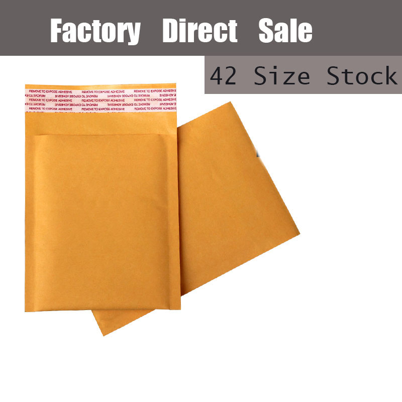 Letter envelope size promotion shop for promotional letter for Us letter envelope size