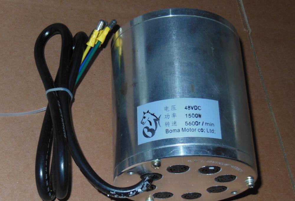Boma Motor Wiring - Enthusiast Wiring Diagrams •