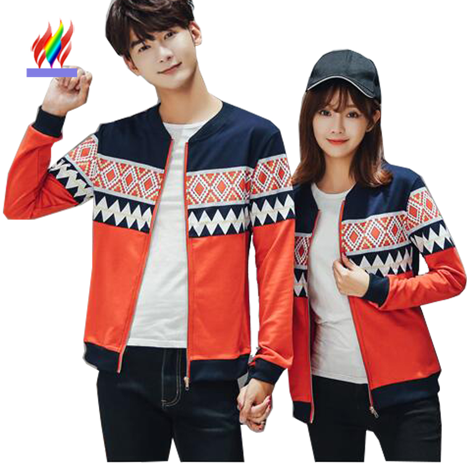 the gallery for gt cute matching couple jackets