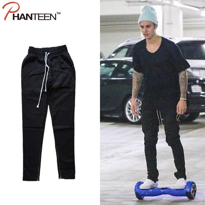 Спортивные штаны из Китая