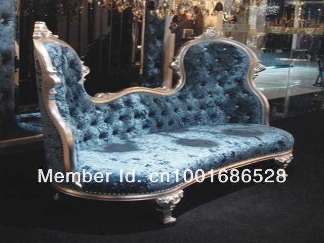 leisure chair  Classic leisure chair
