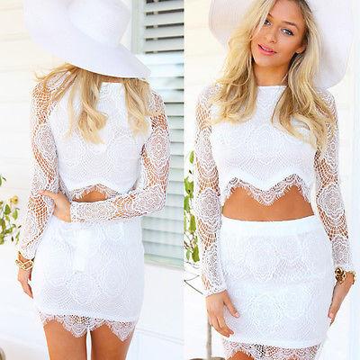 Коктейльное платье GL Brand Bodycon  FF17636 коктейльное платье gl brand bodycon ff18808