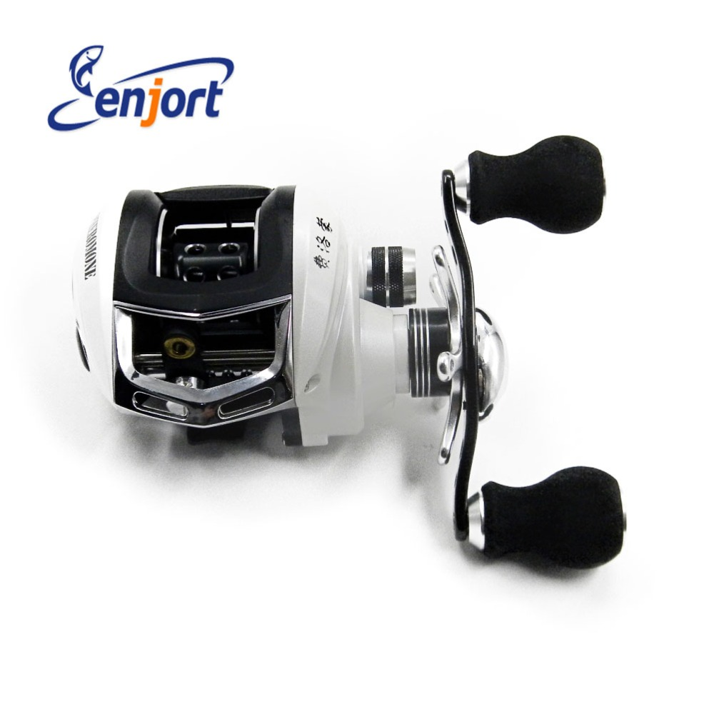 popular fishing gear for sale-buy cheap fishing gear for sale lots, Fishing Gear