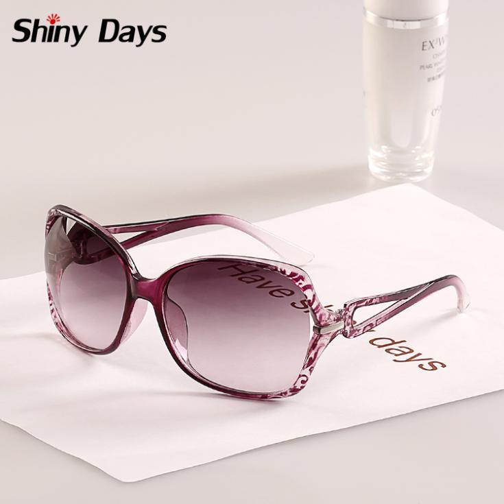 New 2014 big toad frame fashion retro Super cool Glasses classic beach Sun glasses women men new Oculos de sol R170(China (Mainland))