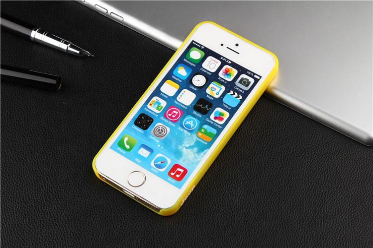 Plastic Case For iPhone 5 5s 14