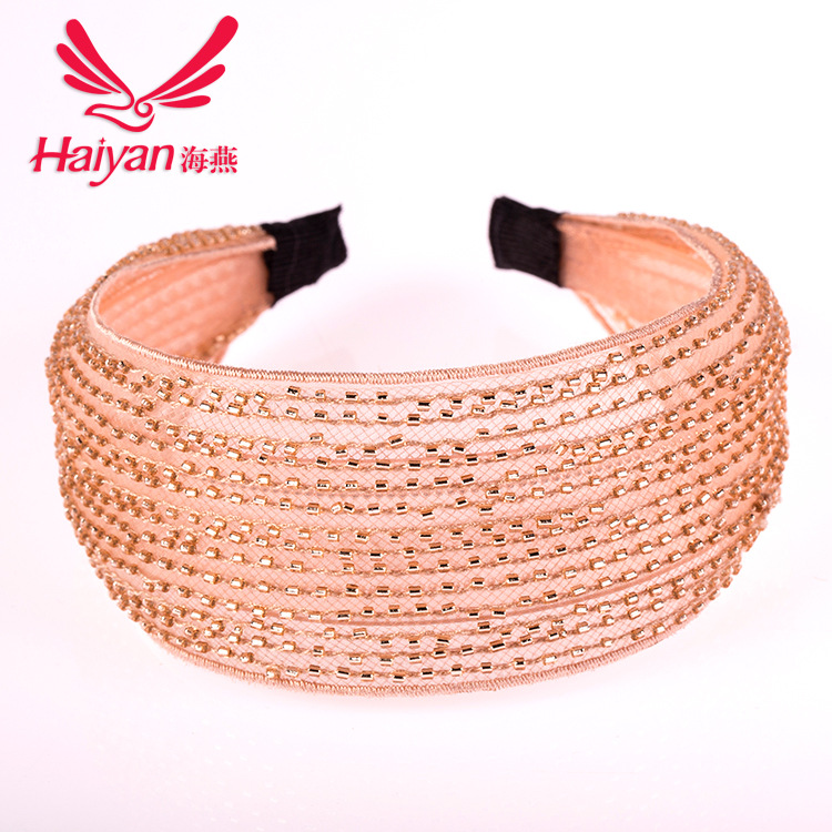2015 Animal Adult Hairbands Fashion Women Limited Promotion Clips For Hair Korean Hair Jewelry Wholesale Wash A Face Headband(China (Mainland))