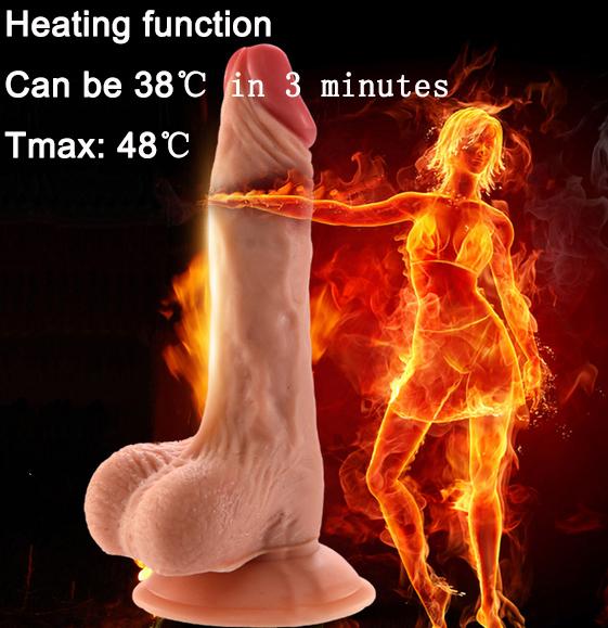 sevi me teknikleri orgazm
