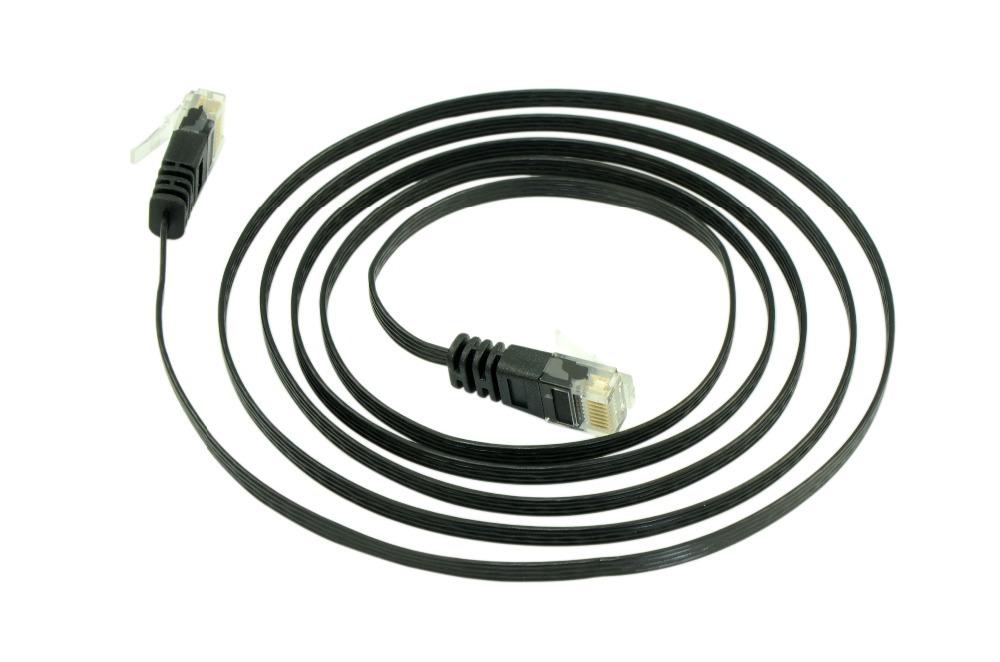 promoci u00f3n de cable velocidad de internet