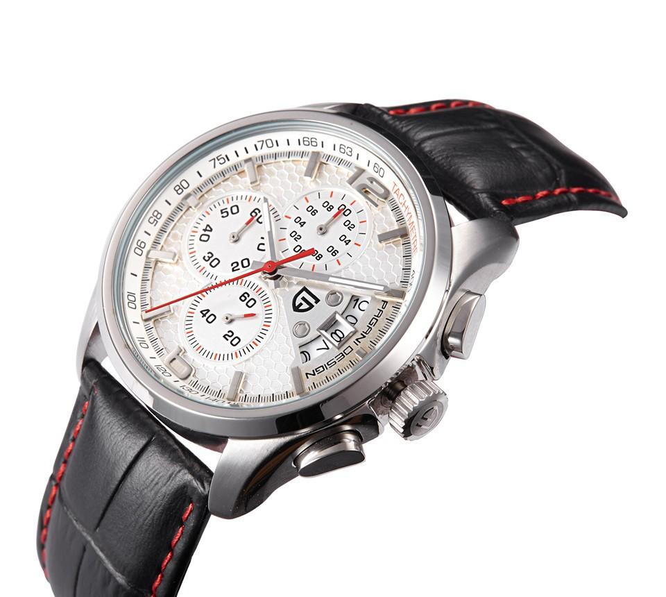 pagani watch 3306.1