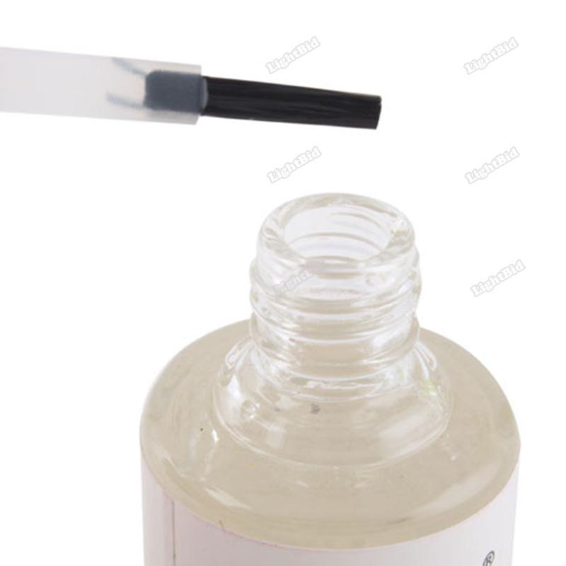 lightbid Pro False Black Eyelash Adhesive Extensions Glue + Remover Makeup Set High Quality(China (Mainland))