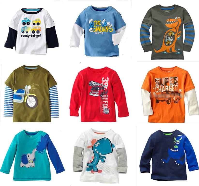 Aliexpress Buy Sale brand 2015 new fashion kids