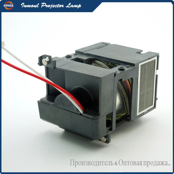 Replacement Projector Lamp SP-LAMP-018 for INFOCUS X2 / X3 / C110 / C130 Projectors(China (Mainland))