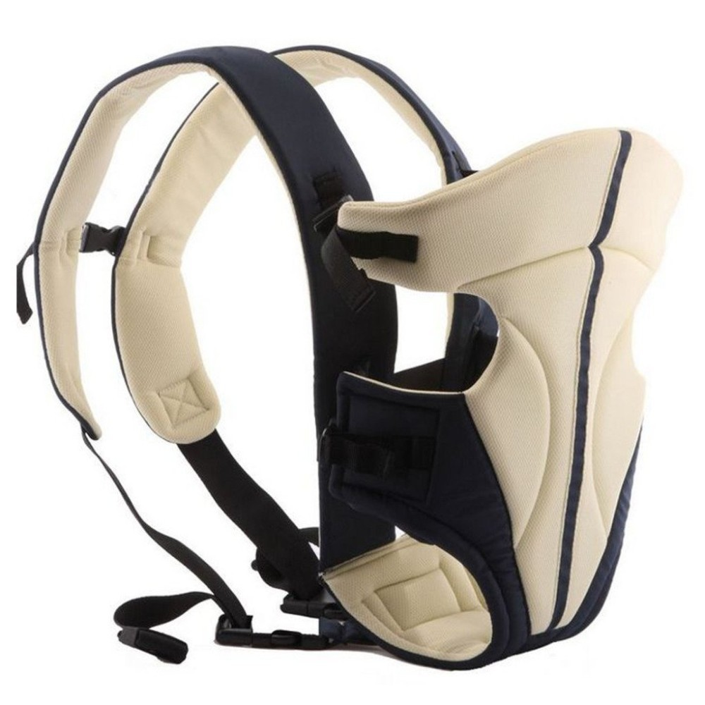 Baby Carriers Cotton Infant Backpack & Carriers Kid Carriage Baby Wrap Sling Child Care Product Baby Carrier Wholesale